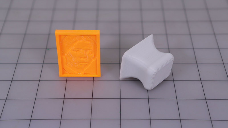 3D Printing | How to 3D Print molds for custom Stamps