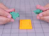 3d_printing_doh-measure.jpg