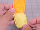 3d_printing_putty-peal.jpg