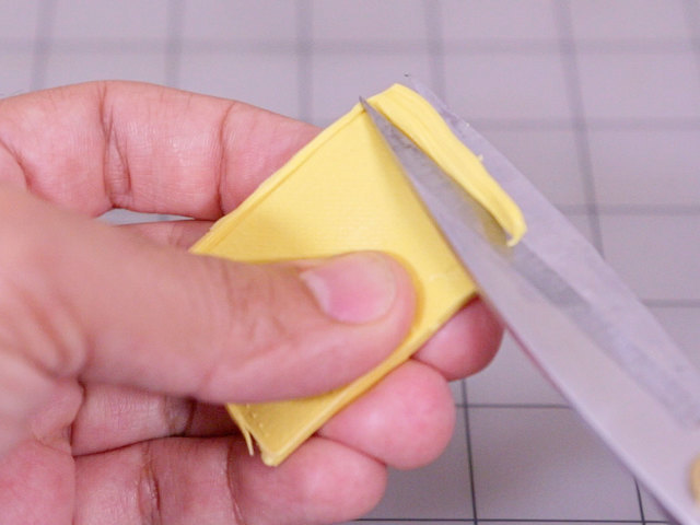 3d_printing_putty-cut.jpg