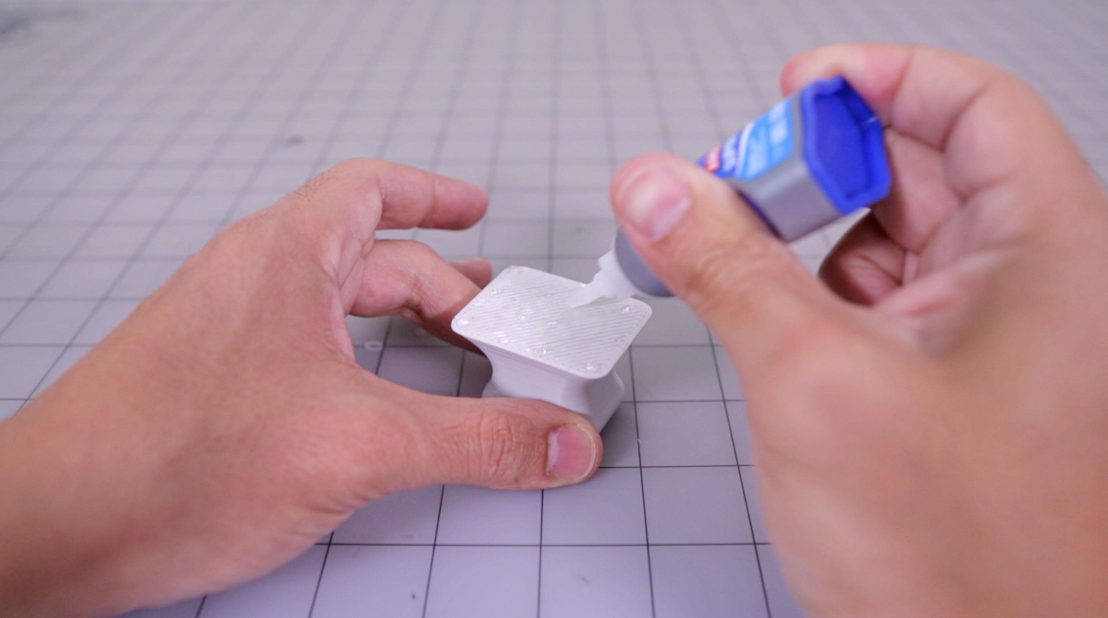 3d_printing_handle-glue.jpg