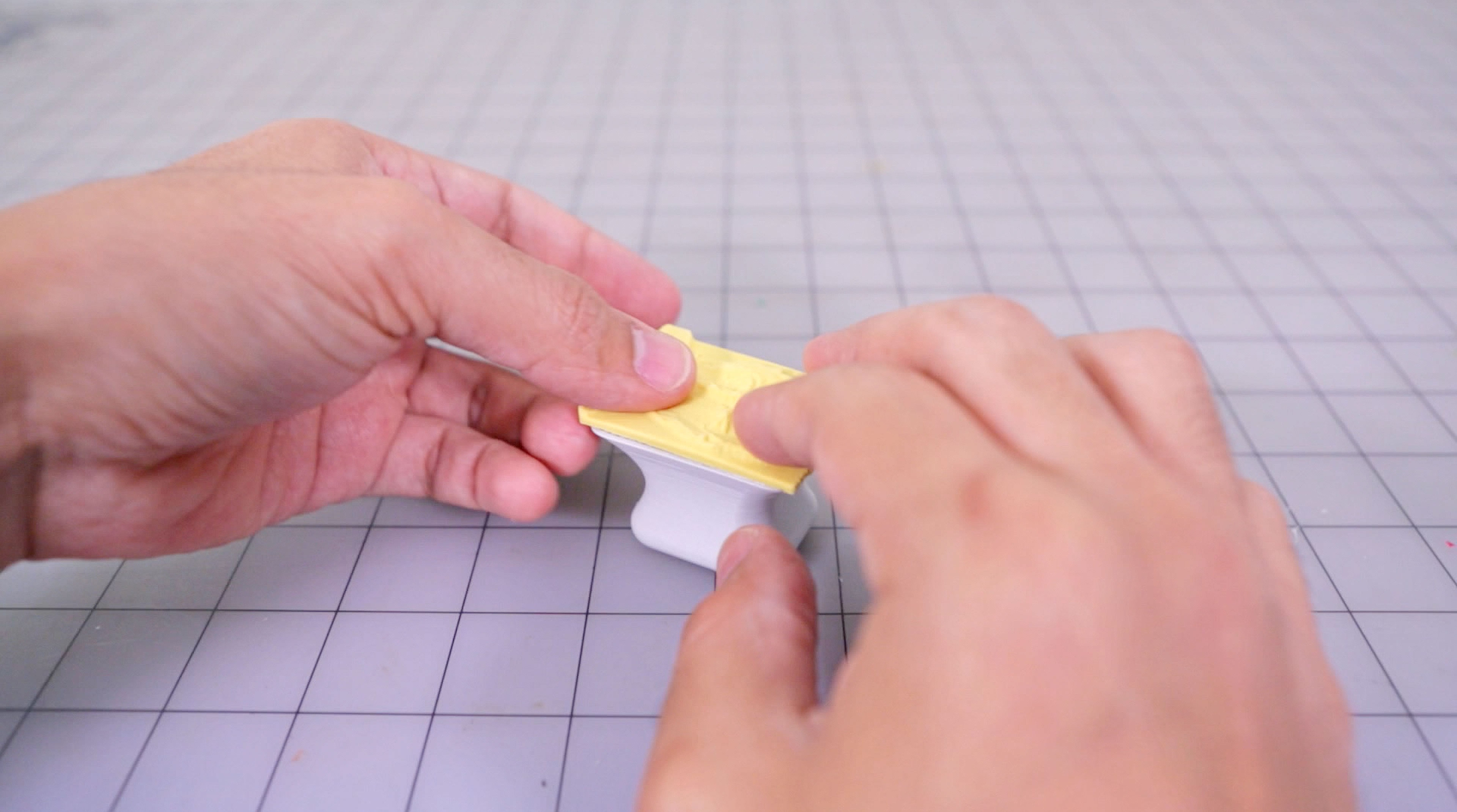 3d_printing_handle-glue-press.jpg