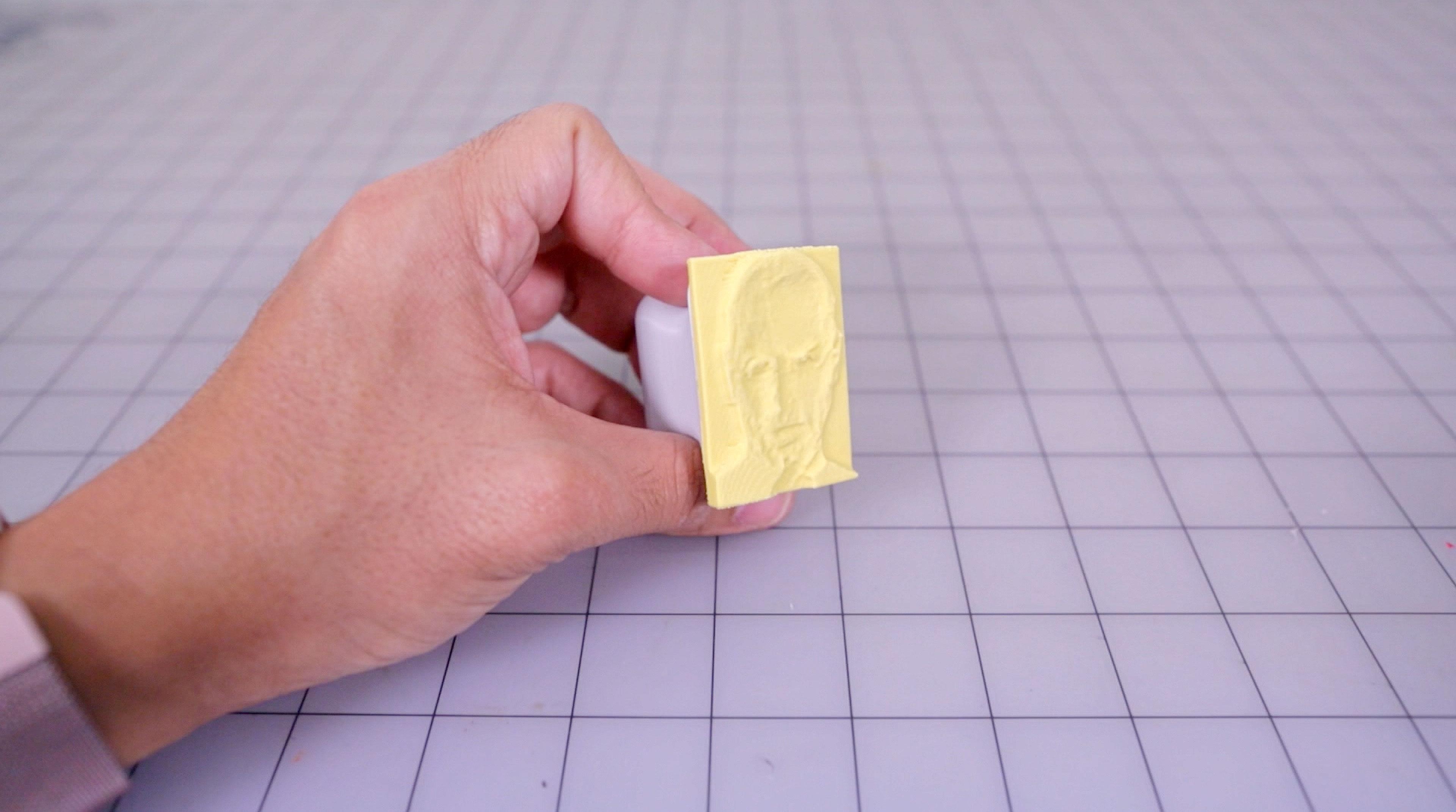 3d_printing_handle-glued.jpg