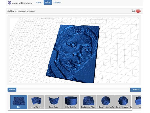 3d_printing_image-mold.jpg