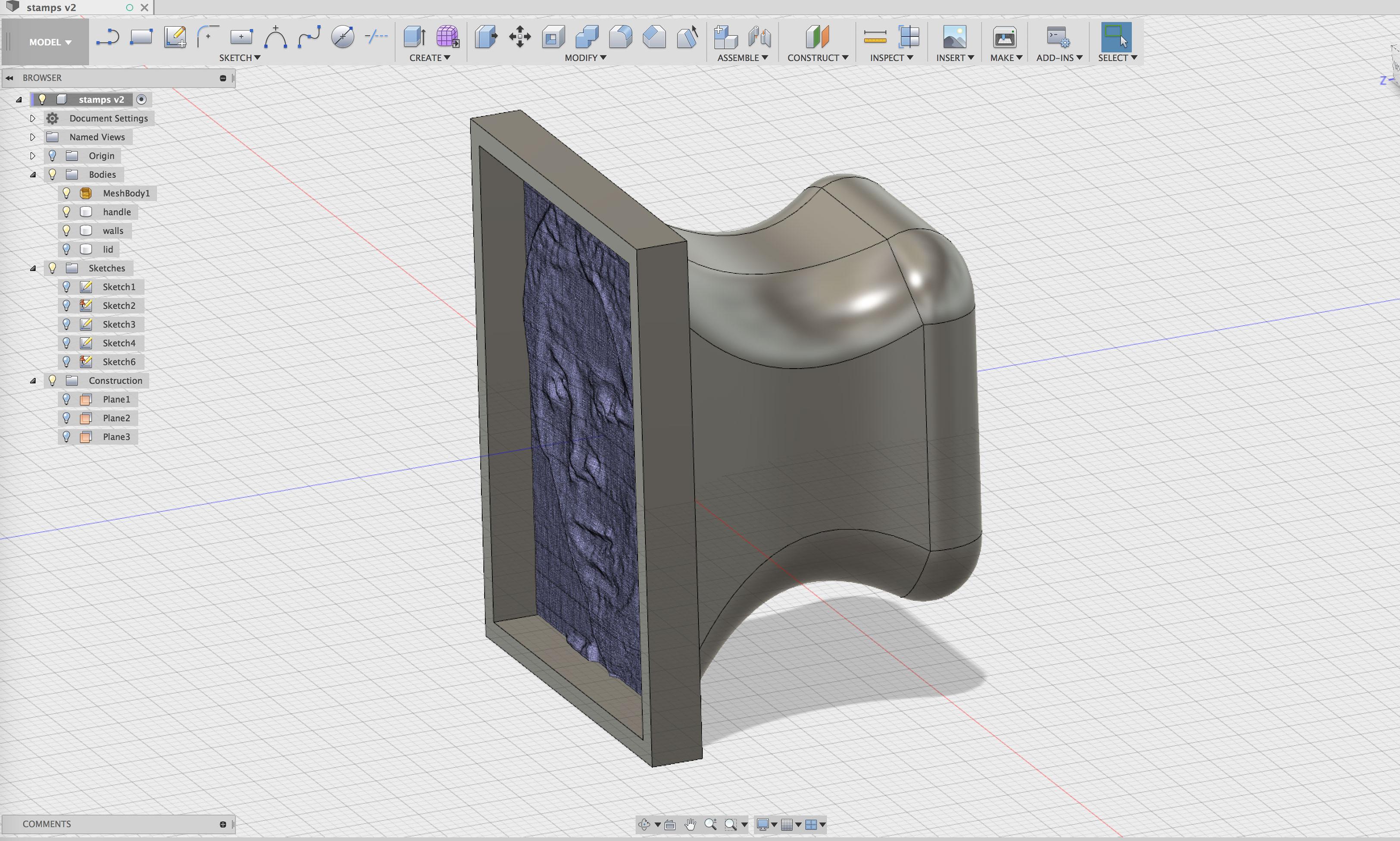 3d_printing_image-walls.jpg