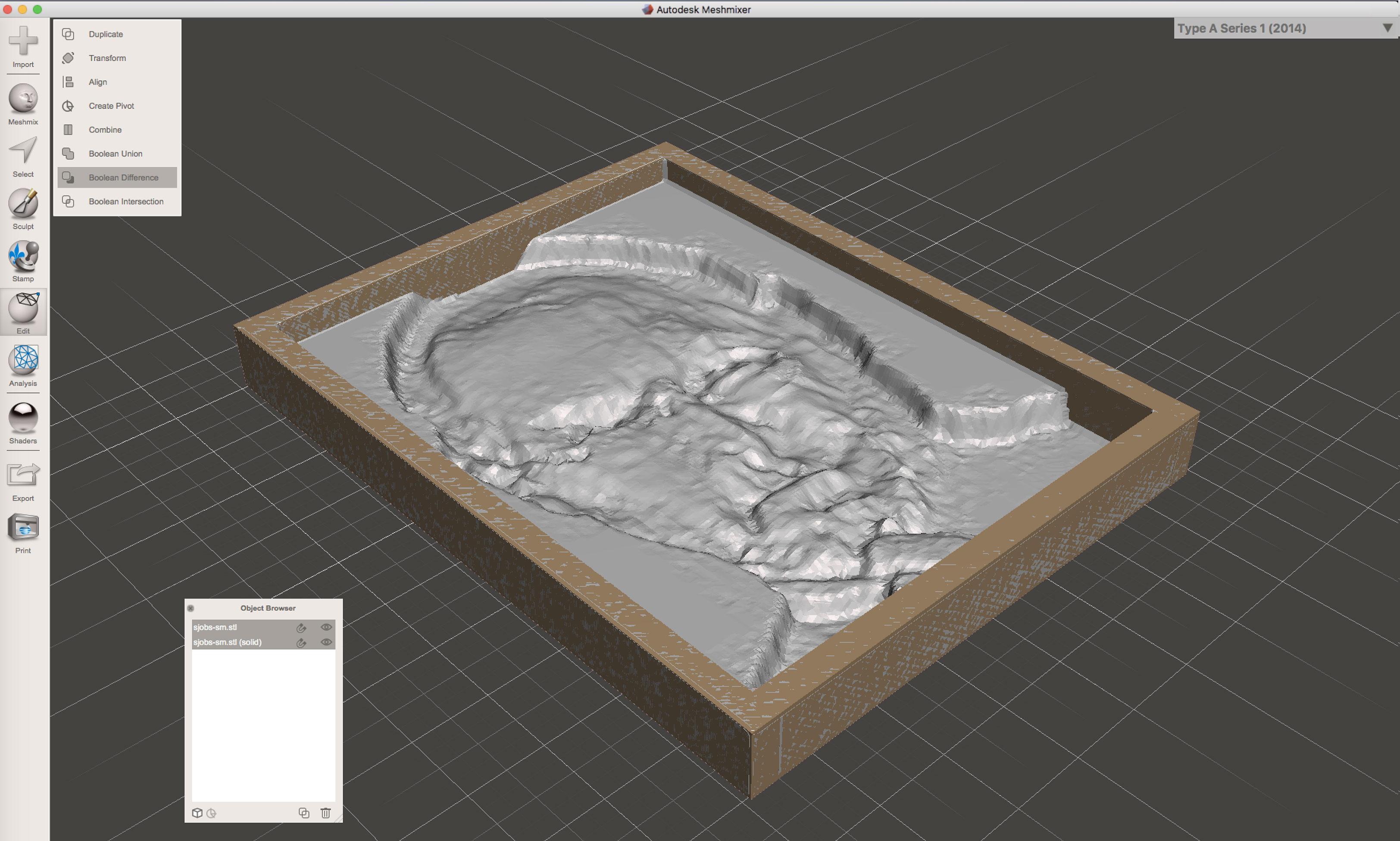 3d_printing_image-meshmix.jpg