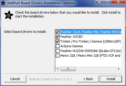 flora_driver-intaller-v2000.png