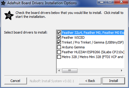 flora_driver-installer-v2000.png
