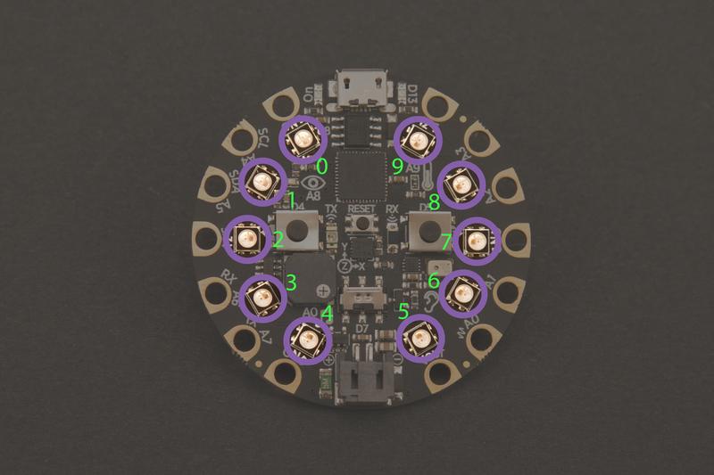 circuitpython_Neopixels.jpg