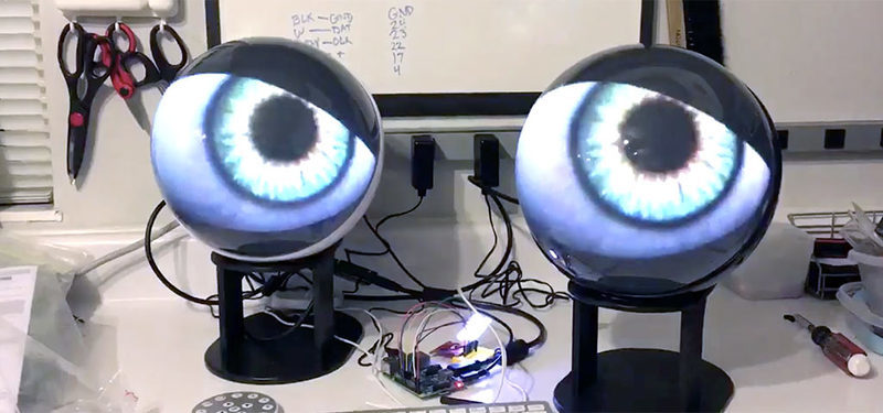 raspberry_pi_two-eyes-on-desk.jpg