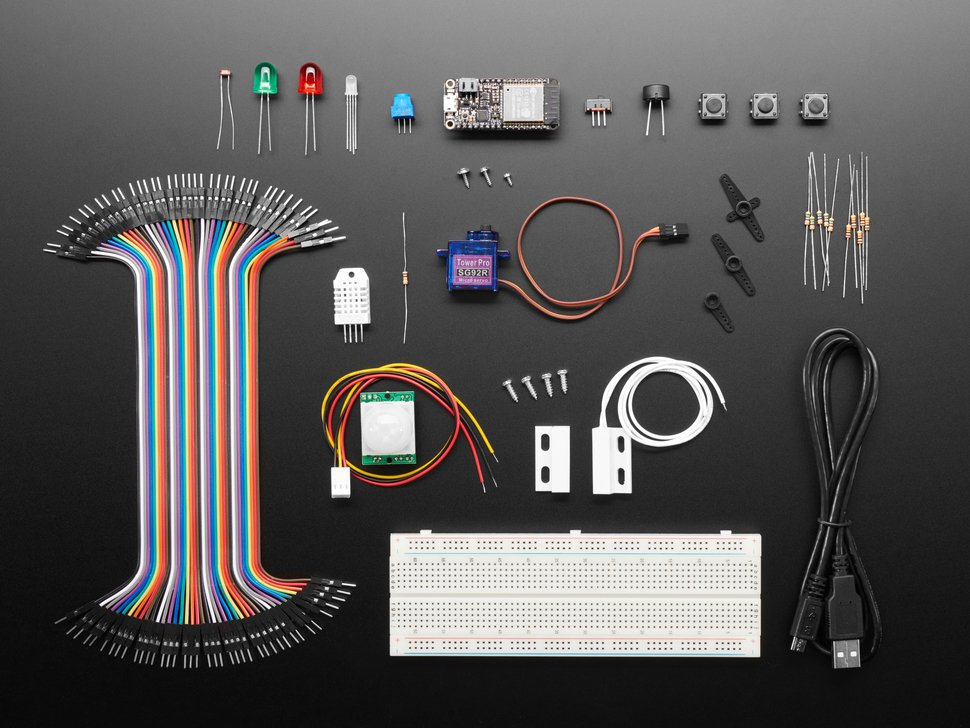 microcontrollers_kit0.png
