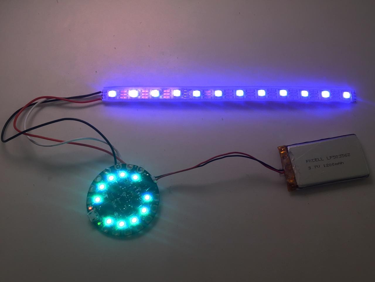 led_pixels_03_test_lights.jpg