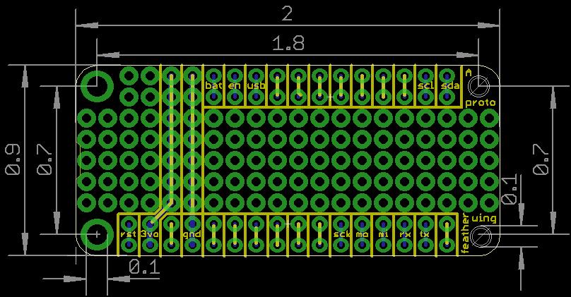 arduino_adafruit_products_fabprint.png