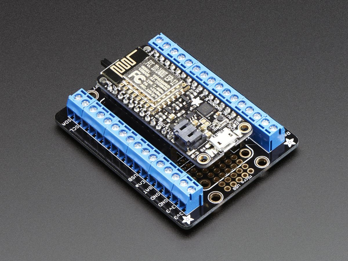 arduino_2926-01.jpg