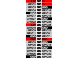 raspberry_pi_gpio-map.png