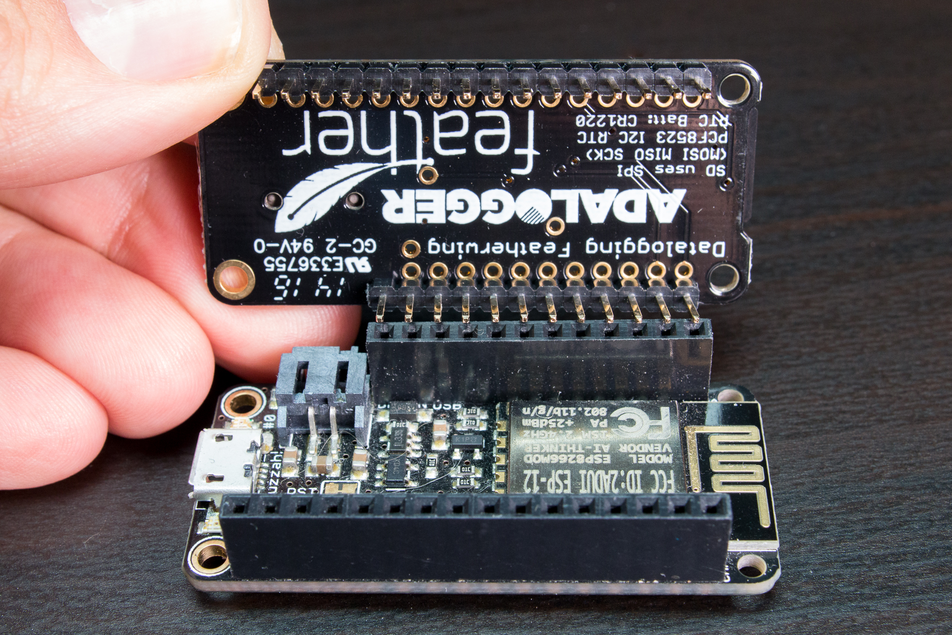 micropython_microcontrollers_IMG_5389.jpg