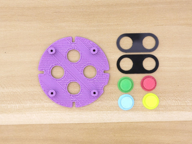 3d_printing_buttons-3d-parts.jpg