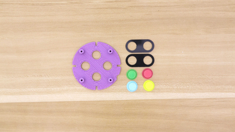 3d_printing_buttons-3d-parts.jpg
