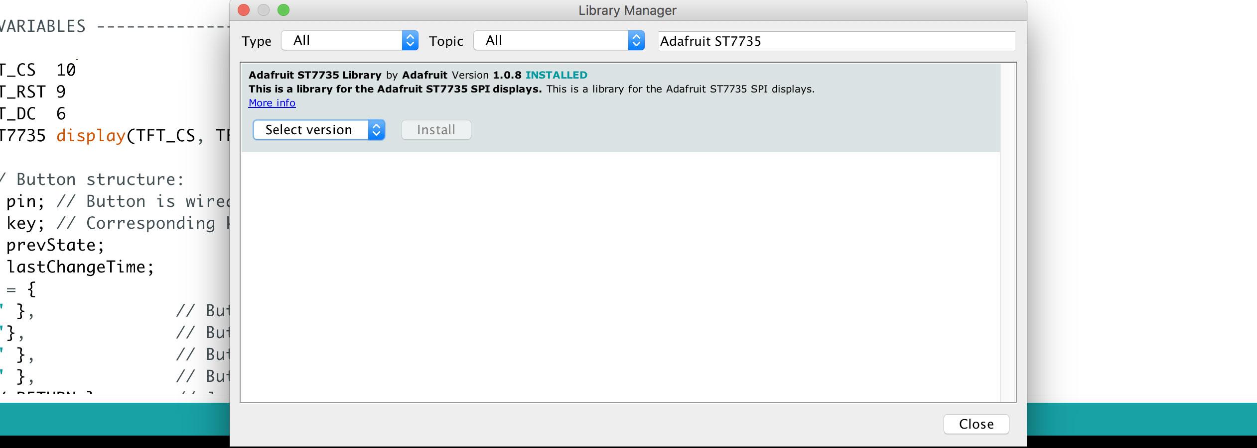 3d_printing_arduino-library.jpg
