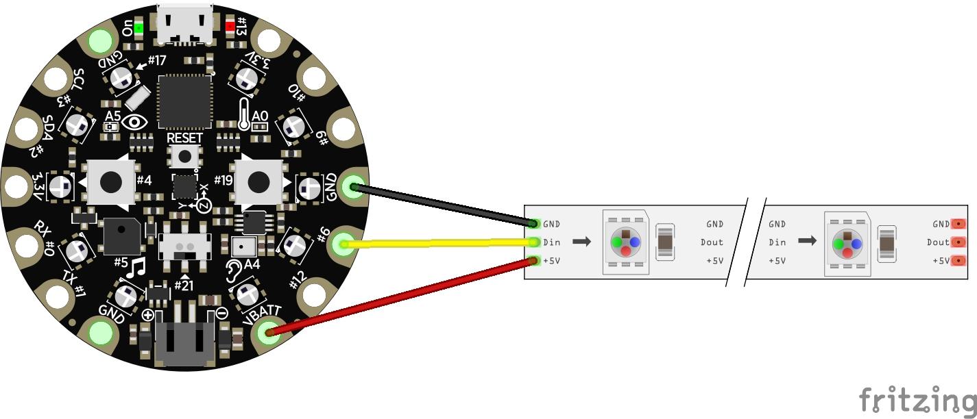 led_pixels_beehive_wiring_bb.jpg