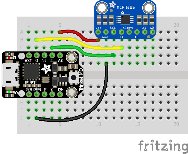 adafruit_products_trinkmcp_bb.png