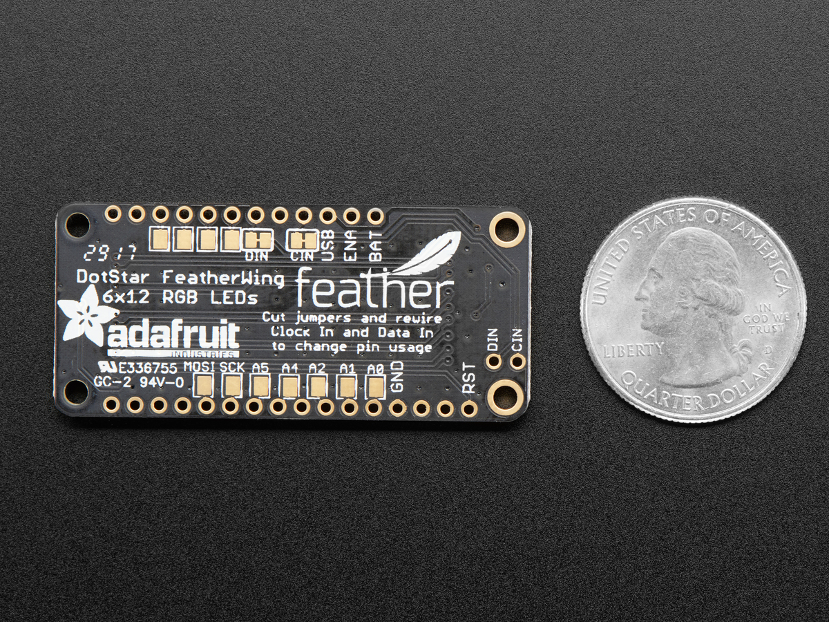 adafruit_products_3449-02.jpg