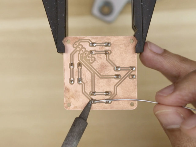 3d_printing_button-pcb-soldering.jpg
