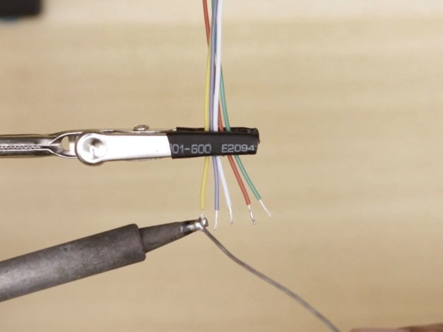 3d_printing_buttons-wire-tinning.jpg