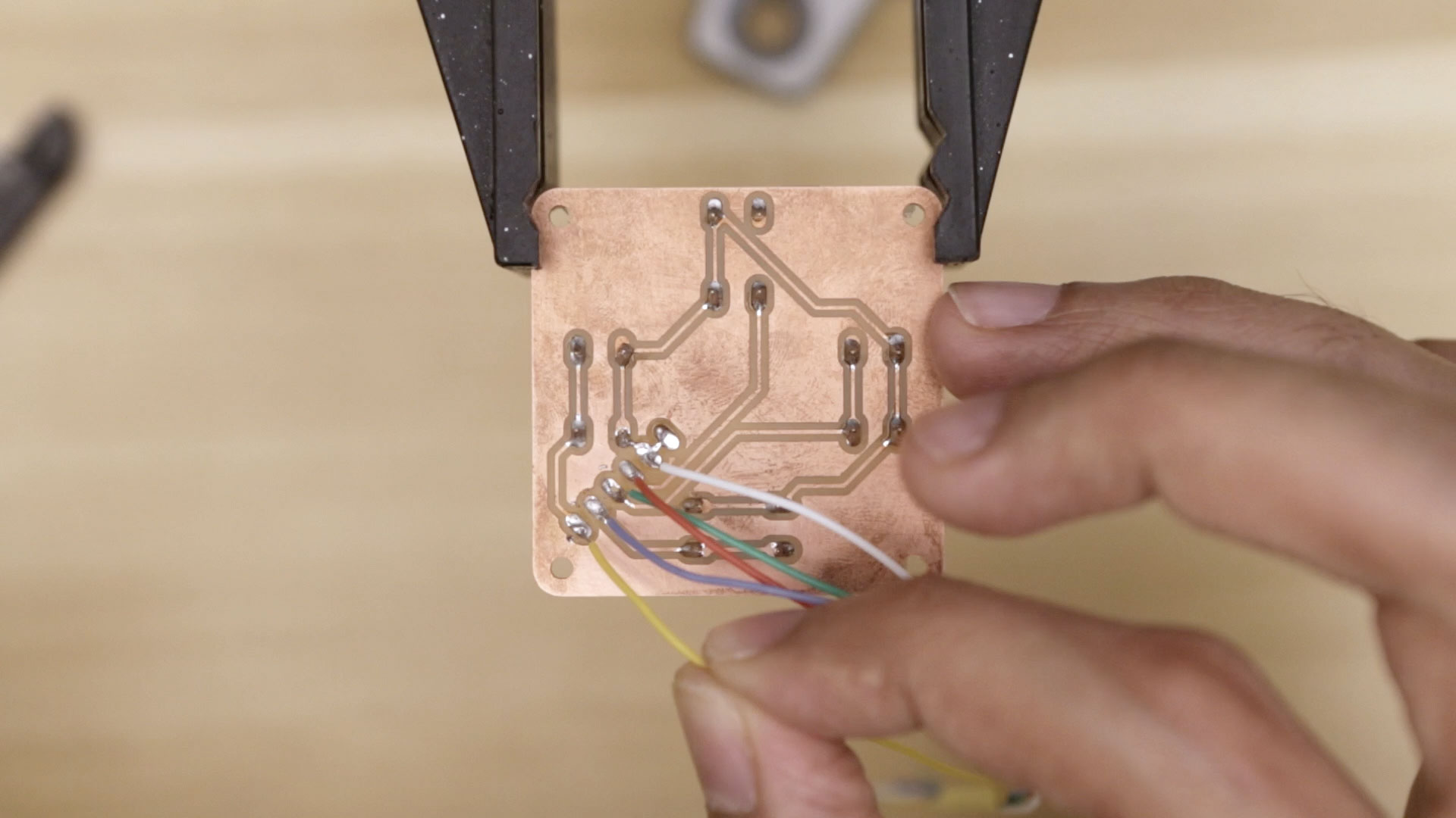 3d_printing_buttons-wire-solder.jpg