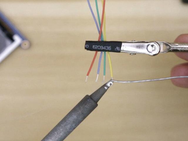 3d_printing_tft-wire-tin.jpg