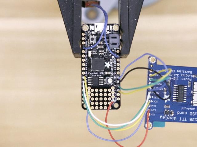 3d_printing_tft-solder-feather.jpg