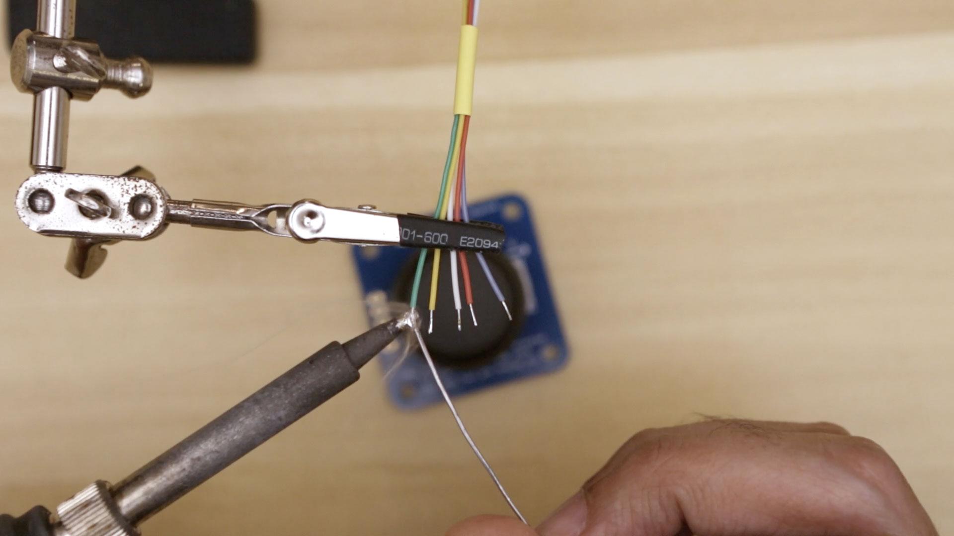 3d_printing_joy-wires-tin.jpg