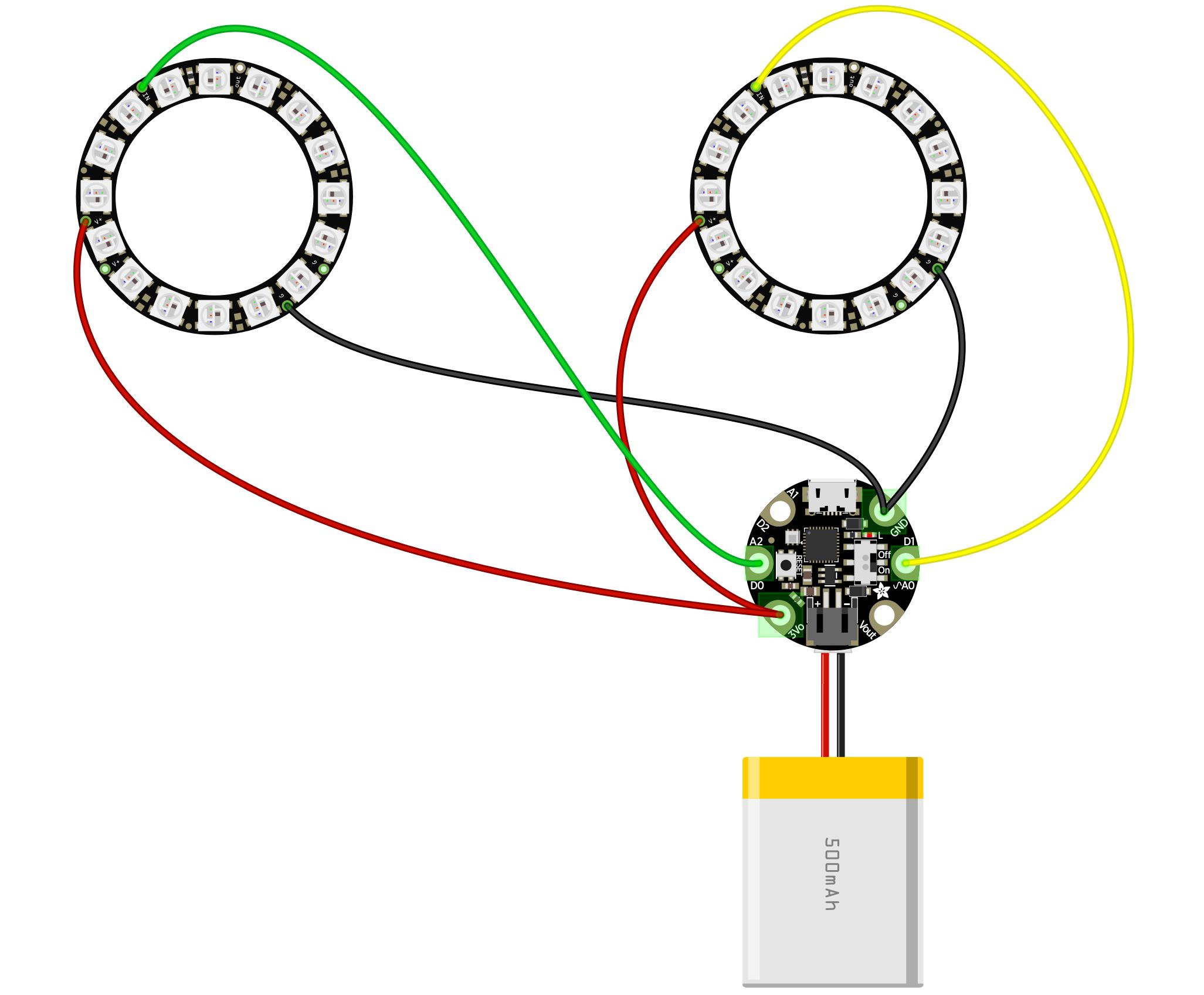 adafruit_gemma_cogGoggles_circuit.jpg