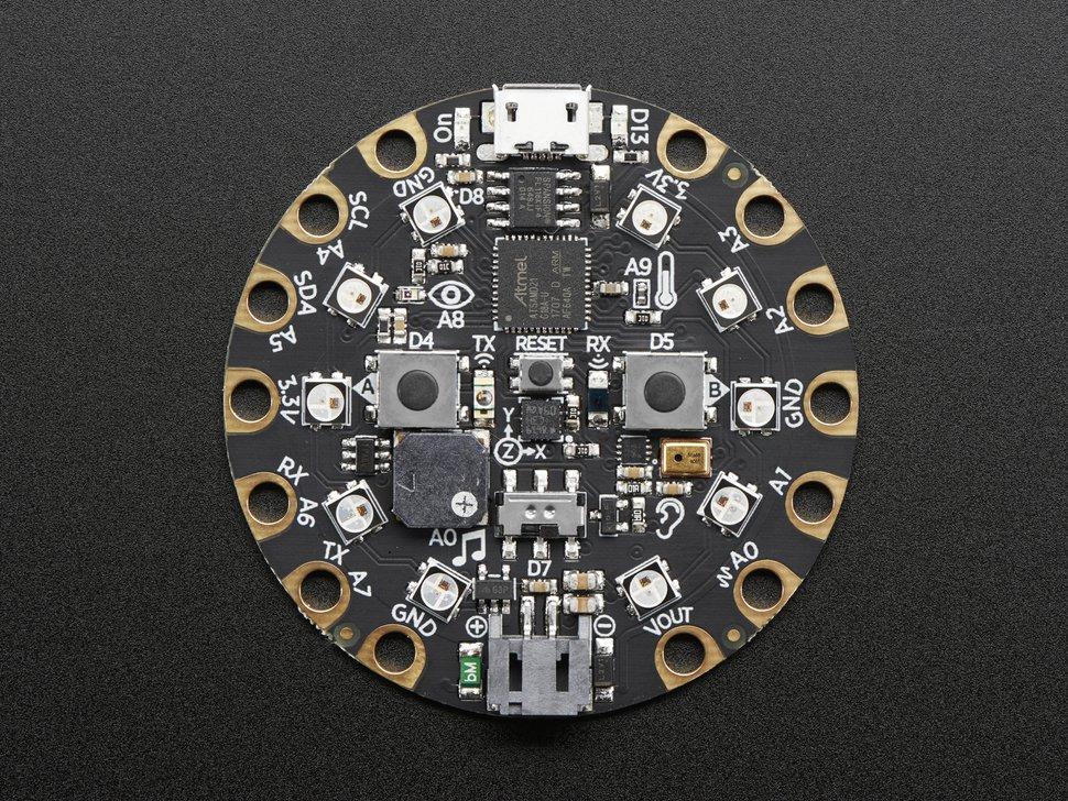 circuit_playground_cpx03.jpg