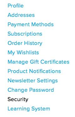 community_support_Accounts.jpg