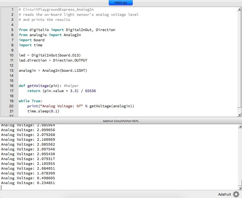 circuit_playground_cpx_analogio2.jpg