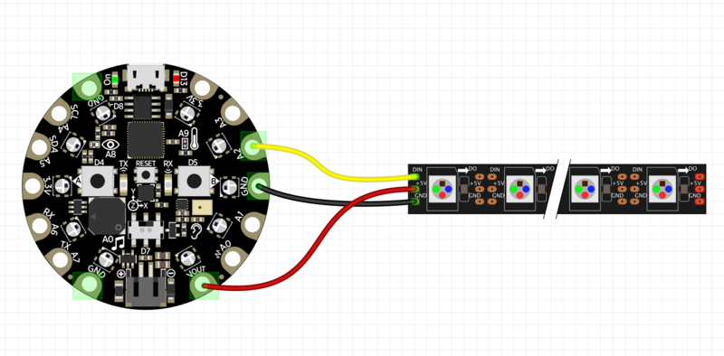circuit_playground_cpxNeopixel01.png