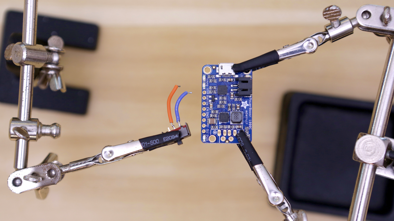 3d_printing_slide-switch-wire-solderB.jpg