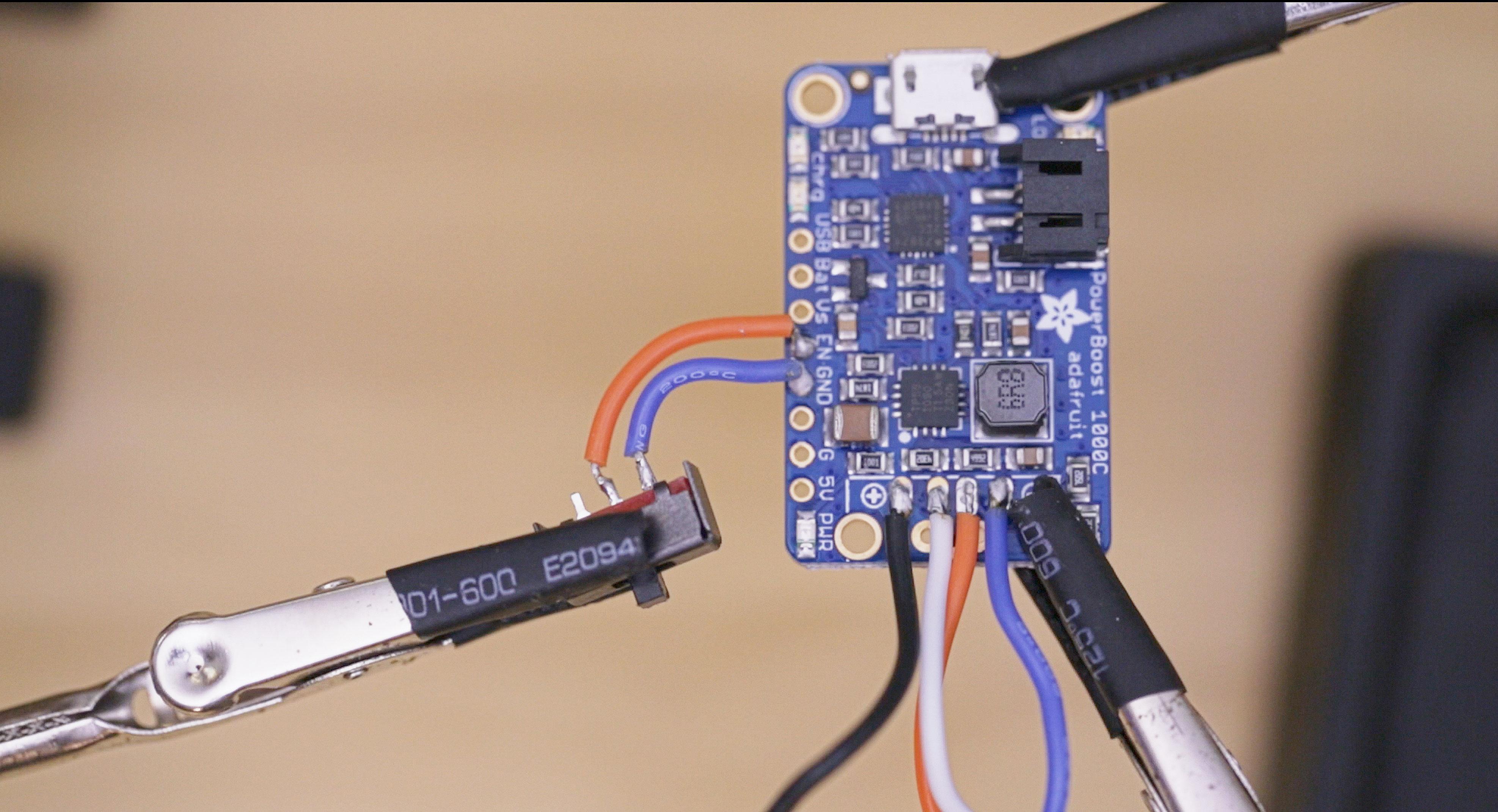 3d_printing_powerboost-solder-usb.jpg