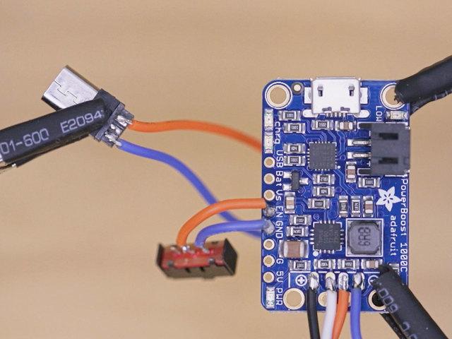 3d_printing_powerboost-solder-mirco.jpg