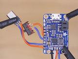 3d_printing_powerboost-soldered-mirco-wires.jpg