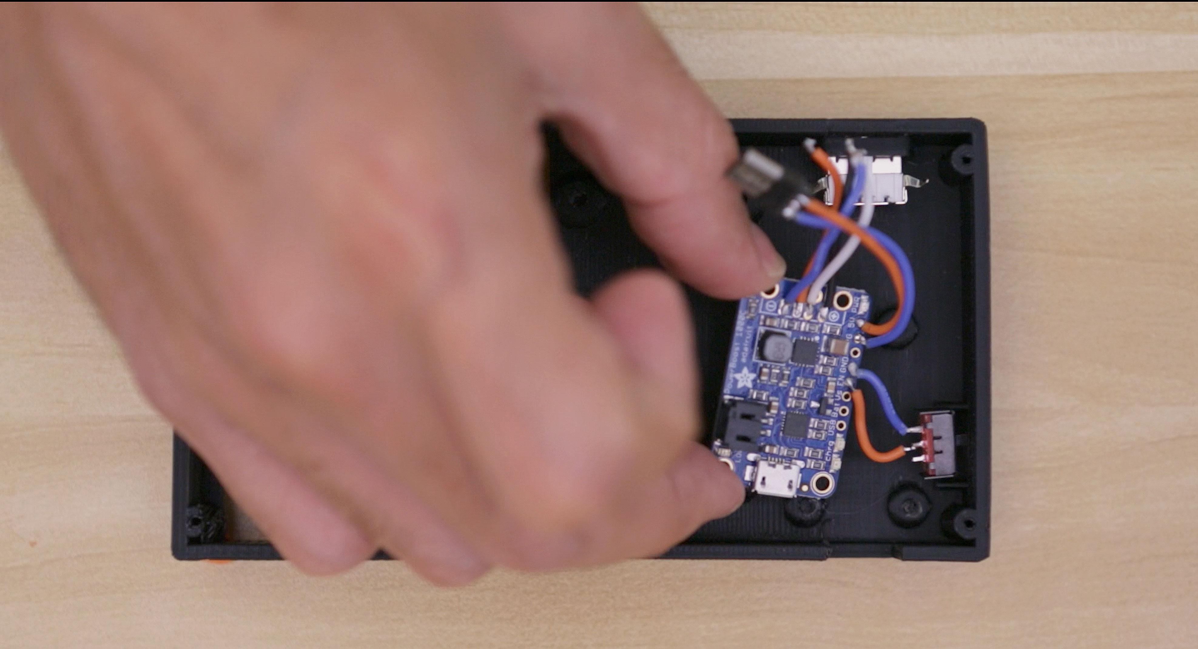 3d_printing_powerboost-soldered-mounting.jpg
