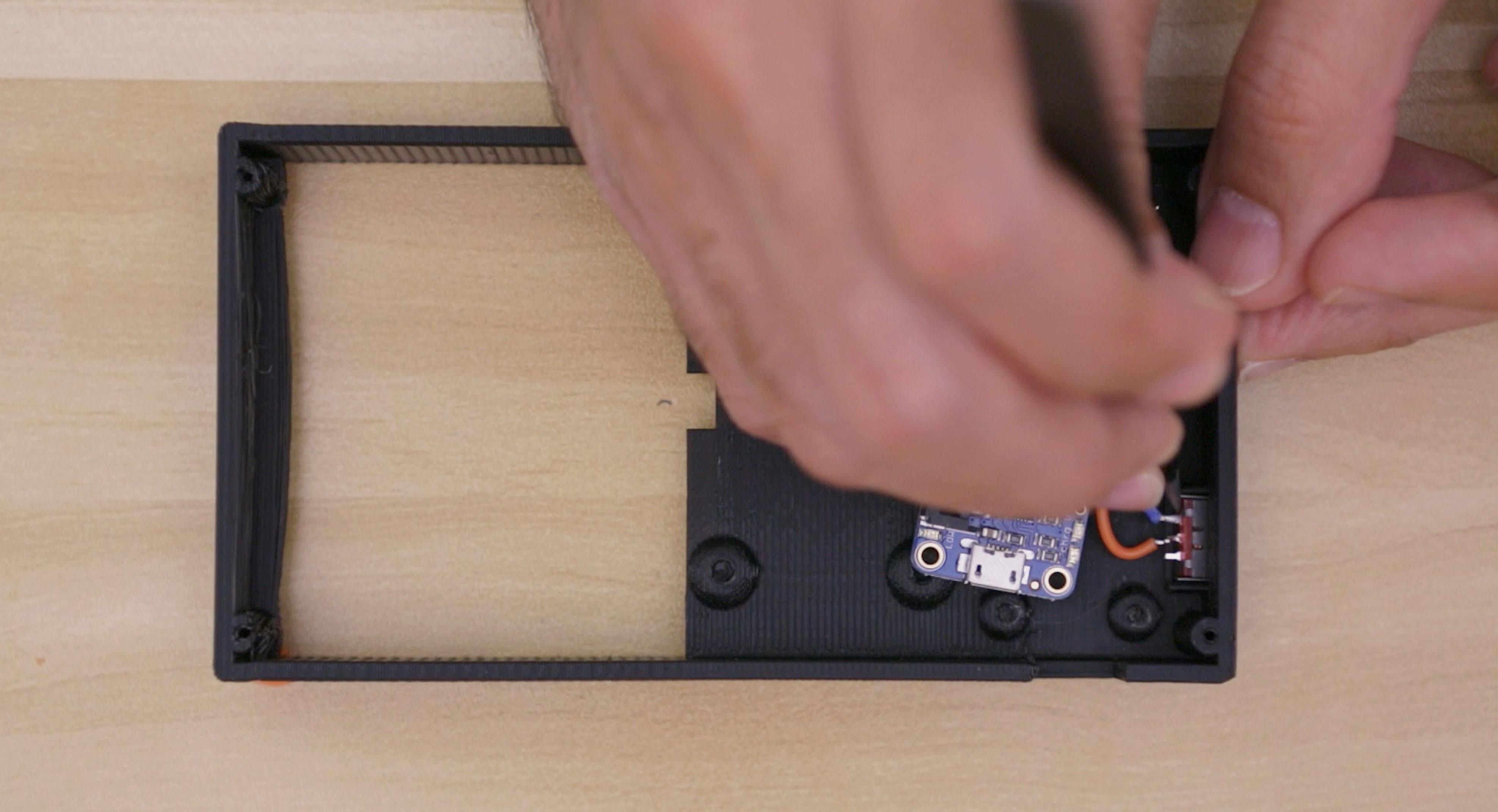 3d_printing_powerboost-soldered-slide-switch.jpg