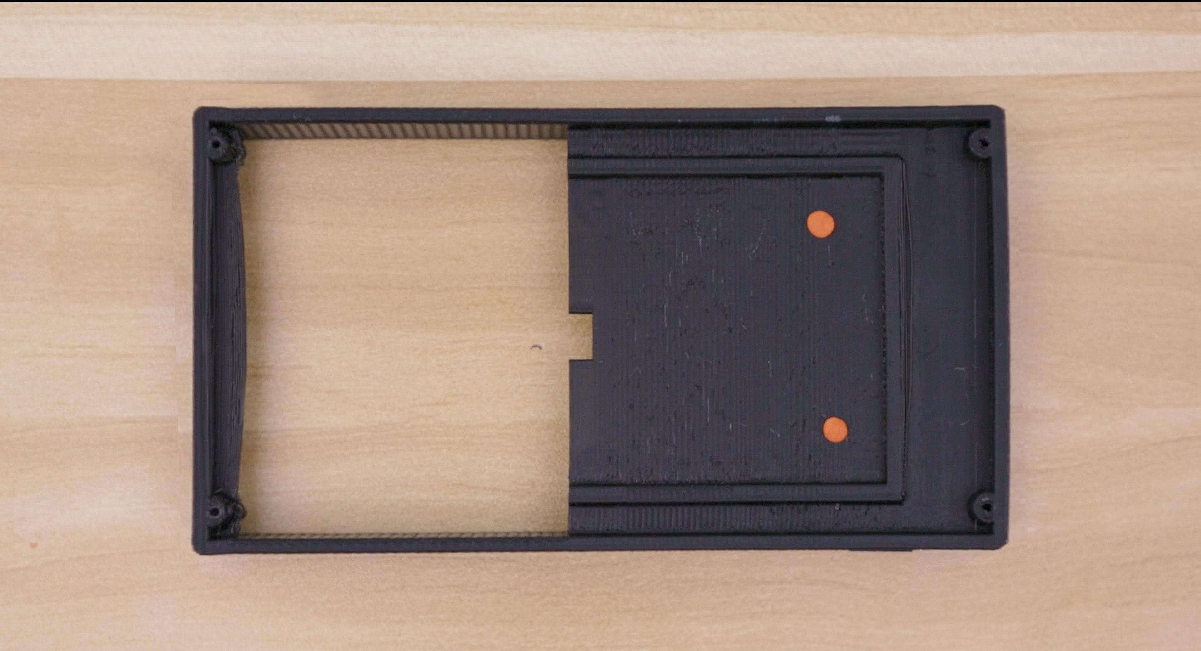 3d_printing_coil-tac.jpg
