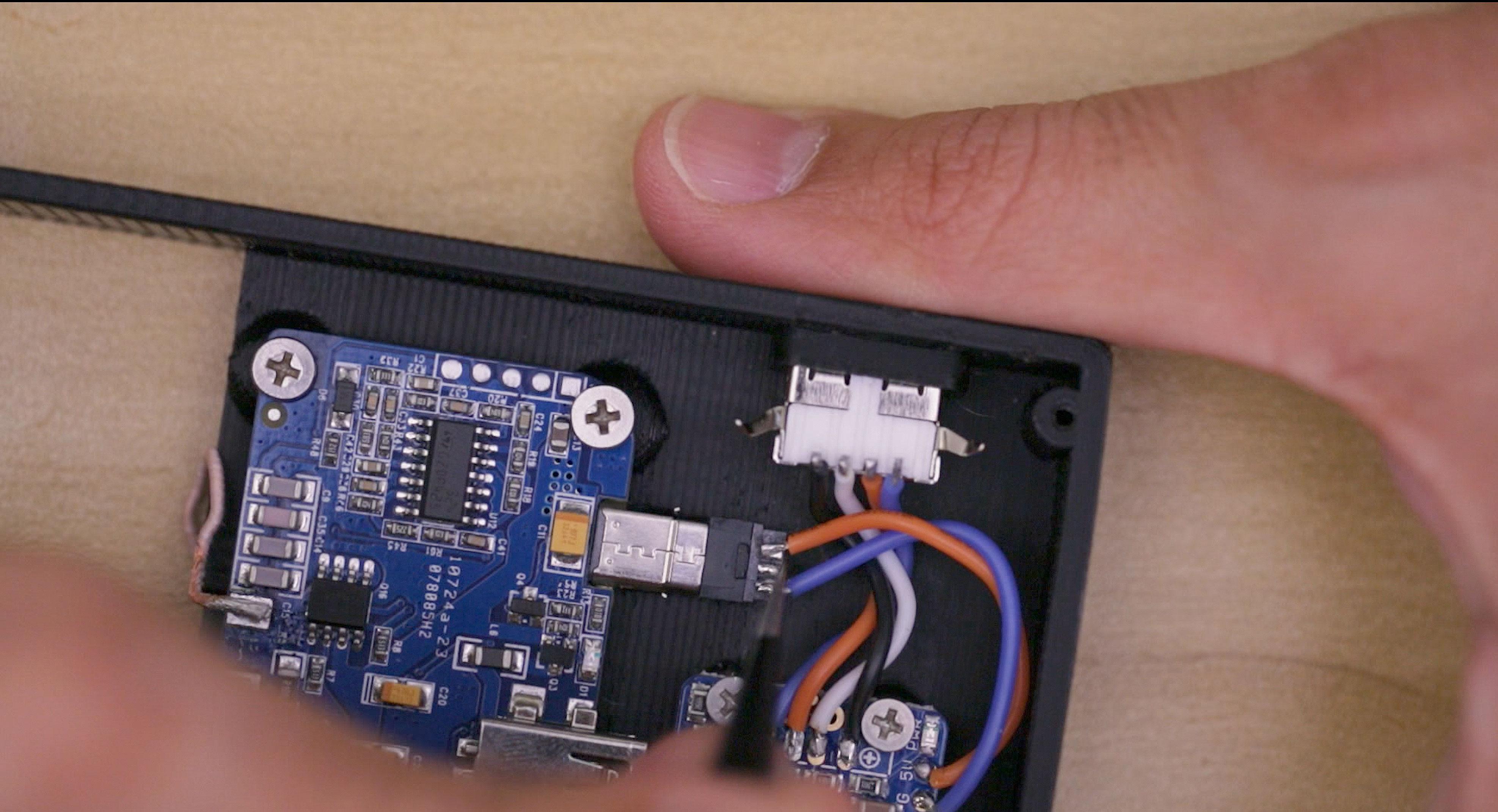 3d_printing_pcb-usb-connect.jpg