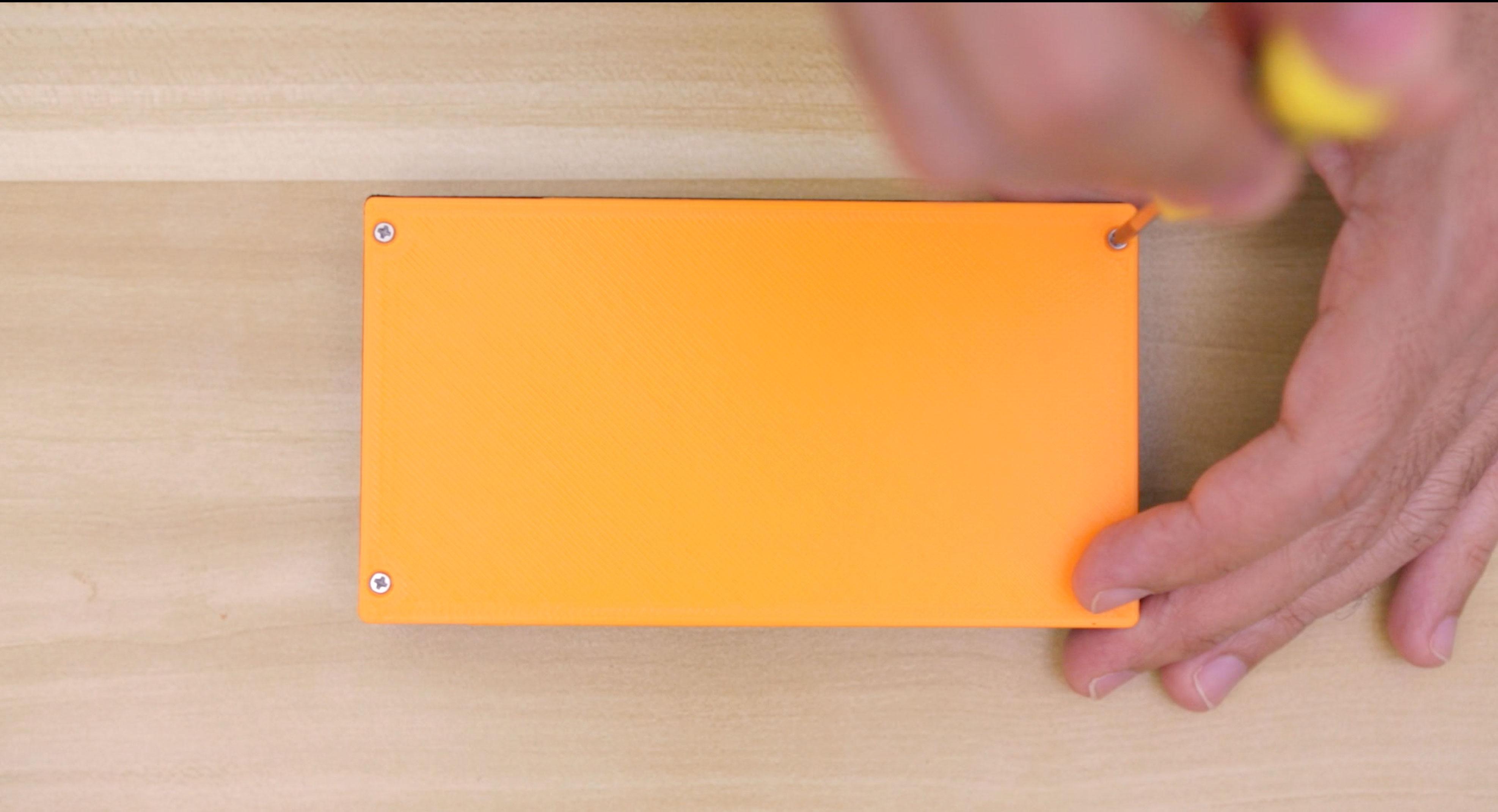 3d_printing_pcb-lid.jpg