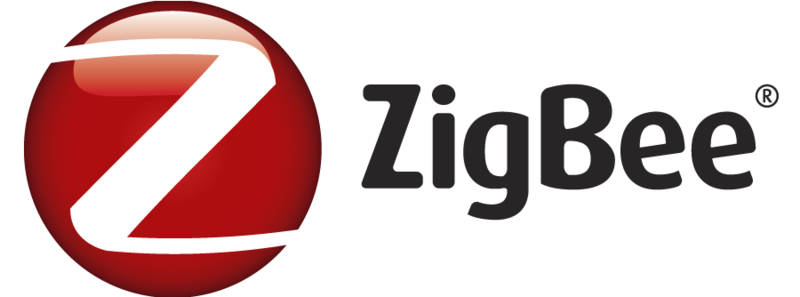 Zigbee z wave all the internet of things episode one