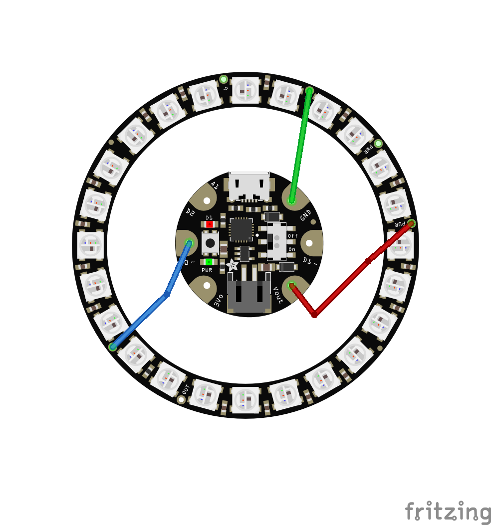 led_pixels_blinkendisc-no-sensor.png