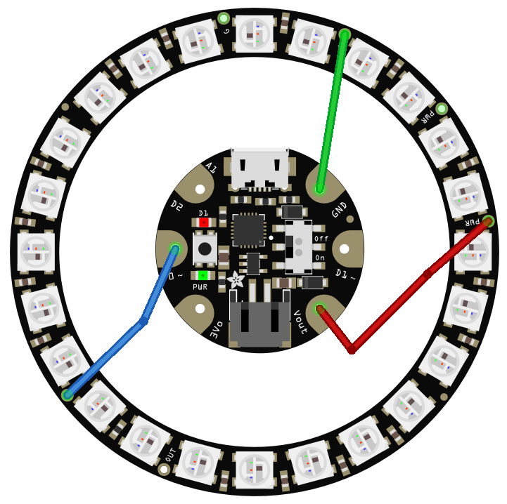 led_pixels_blinkendisc-no-sensor.png