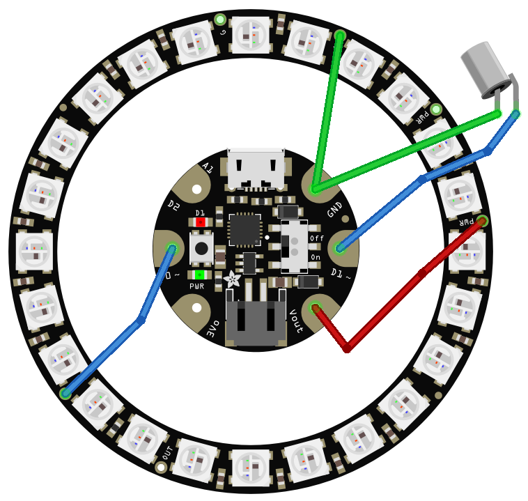 led_pixels_blinkendisc-with-sensor.png